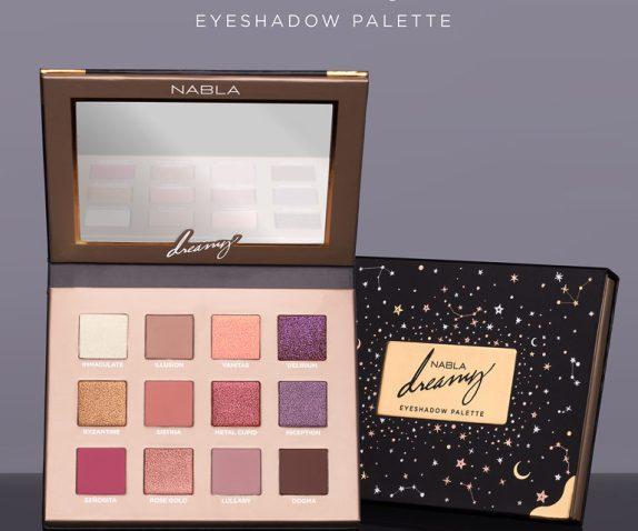 dreamy-eyeshadow-palette-nabla-768x640
